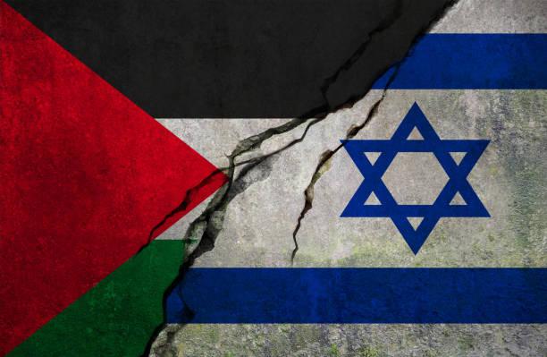 PALESTINE - L'aveu de David Ben Gourion par une belle nuit d'été…