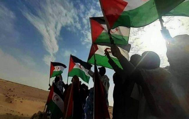 États-Unis : Pourquoi la proclamation faite par Trump au sujet du Sahara occidental est «illégale»
