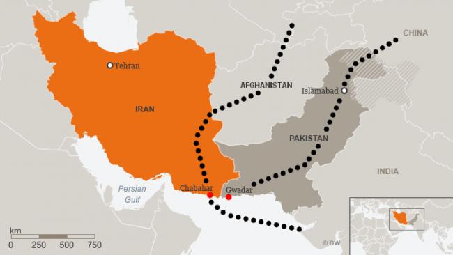 Complexités eurasiennes