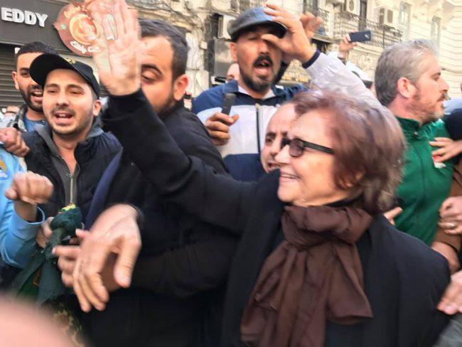 Des personnalités appellent « à se dresser contre toute démarche menaçant la stabilité de l'Algérie »