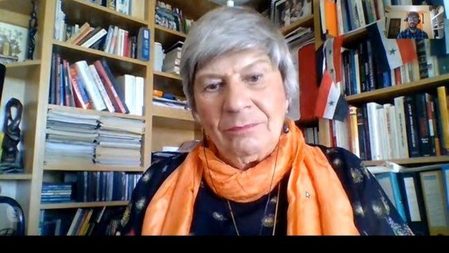 YEMEN : Comment MBS a été désarmé à Maarib? L'analyse de Ayssar Midani