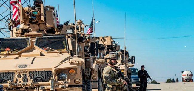 Les États-Unis et l'Iran proches d'un point de rupture (Washington Post)
