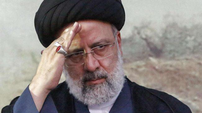 Le JCPOA : Un catalogue d'objectifs volatiles
