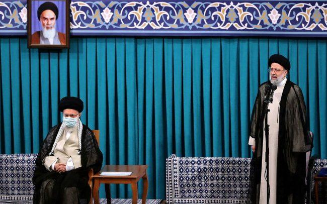 La politique de pression maximale contre l'Iran a échoué. Que va donc faire Biden ?