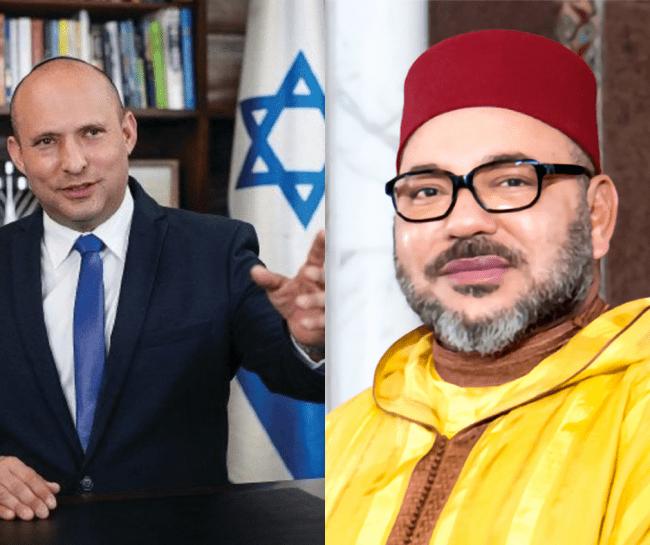 Jacob Cohen : « L'Algérie a remis le Maroc à sa vraie place ! »